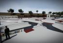 ¡Ya es una realidad! El Skatepark más grande de Chile comenzará a construirse en Arica